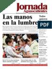 LJA14052013.pdf