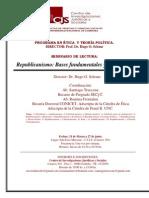 Afiche Oficial - Seminario Truccone1 - Frontalini (Deleted 695e3aabe98bd0378f7380a2758edb98)