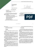 Anejo12.-Superestructura1