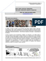 208. 50 IDEAS Y PENSAMIENTO PARA LEER, DEBATIR Y COMENTAR