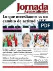 LJA12052013.pdf