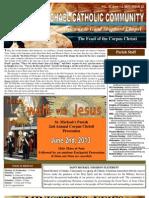 PB JUNE 1-2, 2013