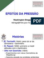 PRESSÃO.ppt