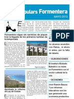 Revista PP Formentera mayo 2013.pdf