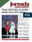 LJA11052013.pdf