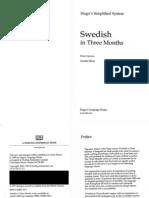 06b5a75356c 109962265 Freelang English Swedish and Swedish English Dictionary ...