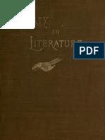 An Address on Walt Whitman - Robert G Ingersoll 1890