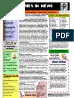 Jornal Soc Soc Maio_13