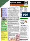 Jornal Soc Soc Junho_13