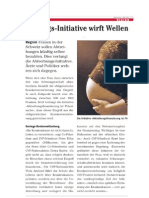 Medienspiegel_1305