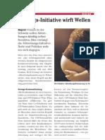 Medienspiegel_1305