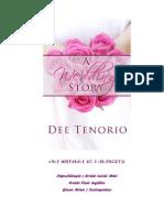 UMA HISTORIA DE CASAMENTO - DT.pdf