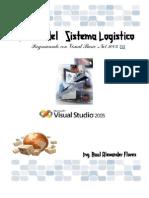 Manual Basico Programacion 1.0