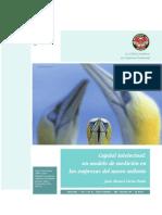 28-109-1-PB.pdf