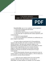10-PasesMagicos1-CarlosCastaneda-3