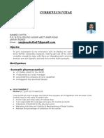 Sanjeev-Bio-Data1 (1) (2) (3)