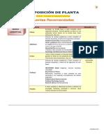 Fac.Ing.Ind-Disposic.planta-Fuentes recomendadasciclo 2011-2 (2).docx