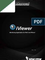 Manual de Iviewer
