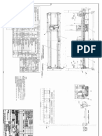 P0_80tfx34m .pdf