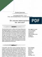 2. Analisis Semioling- Esp- -2