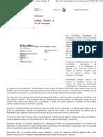 04-02-08 Suma EHF a alcaldes en lucha contra el hampa - sol de mexico
