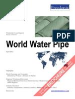 World Water Pipe