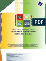 Actividad Fisica Final 240210