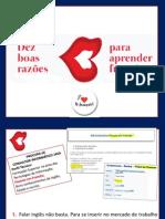 APPF-promotionfrancais2013