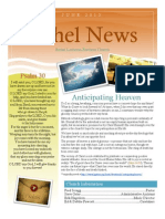 The Bethel News June 2013