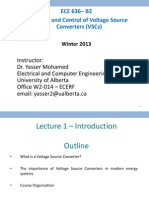01-Introduction to VSC