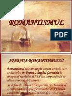 0_romantismul