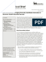 NCES-Data Stewardship Document - 2011602
