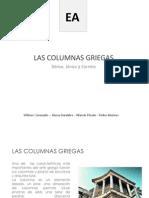 P2 Las Columnas Griegas[Autoguardado]