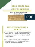 religioemorteparaentenderosegipcios-100906220640-phpapp02