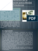 Exposicion de Contabilidad Cuenta 39 Nif 16.Mod