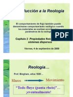 Introduccion a la reología.pdf