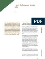 El trabajo en red.pdf