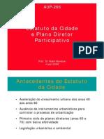 Estatuto_da_Cidade_-_Parte_1[1]