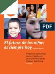 Futuro Ninos 2006