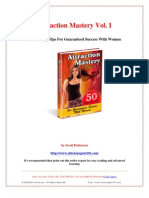50-Tips-for-Attraction.pdf