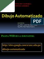 Practica 1 Dib. Manual
