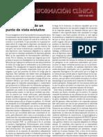 04_BIC_Abril 2012_p26-27