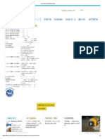 Jerrycan Technical Info