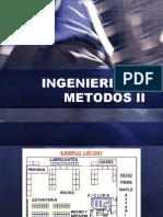 IM II 3.ppt