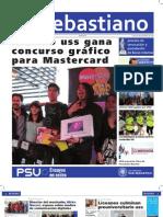 Diario Final Uss