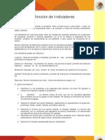 DEFINICION_INDICADORES