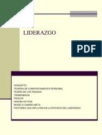8_LIDERAZGO.pdf