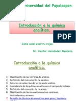 tecnicas de muestreo para liquidos, solidos y gases.pptx