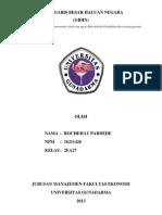 MAKALAH IV POLSTRANAS TOPIK GBHN.docx
