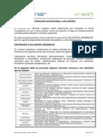 exposicion_ocupacional_solventes